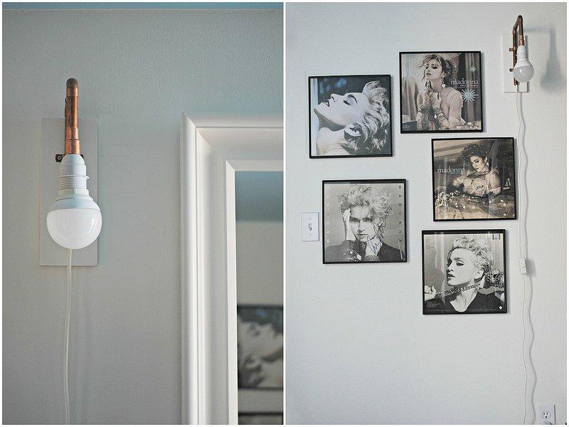 4 DIY para deixar sua casa muito mais estilosa