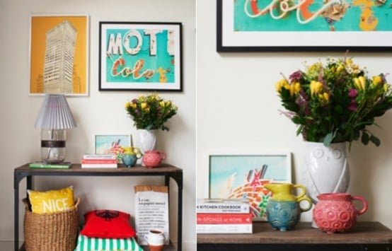 colorful-house-decor-with-shabby-chic-details-10-554x355