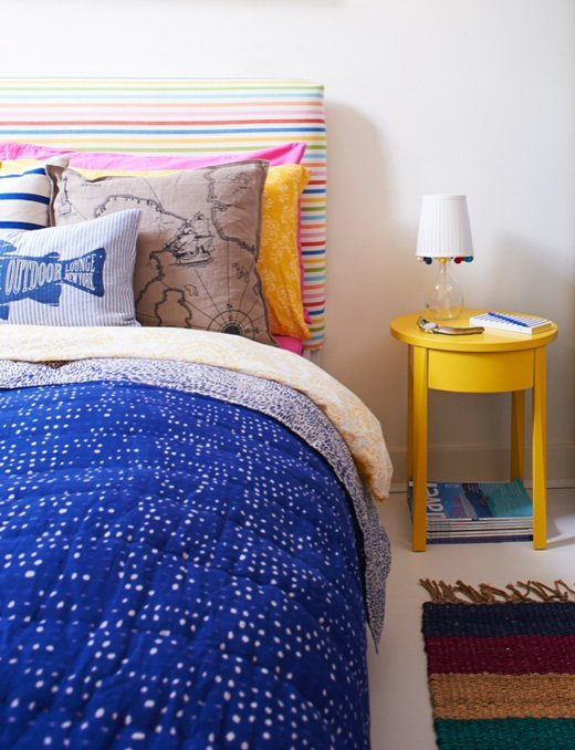 estilo simplichique 7 casa colorida 4