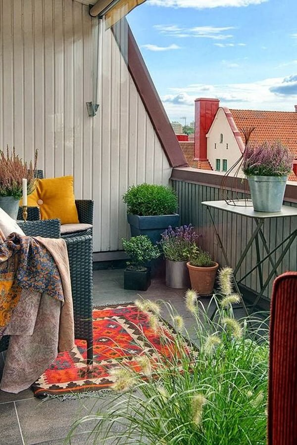 20 boho-chic-balcony-gardens