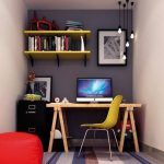 Home office: dicas para montar o seu
