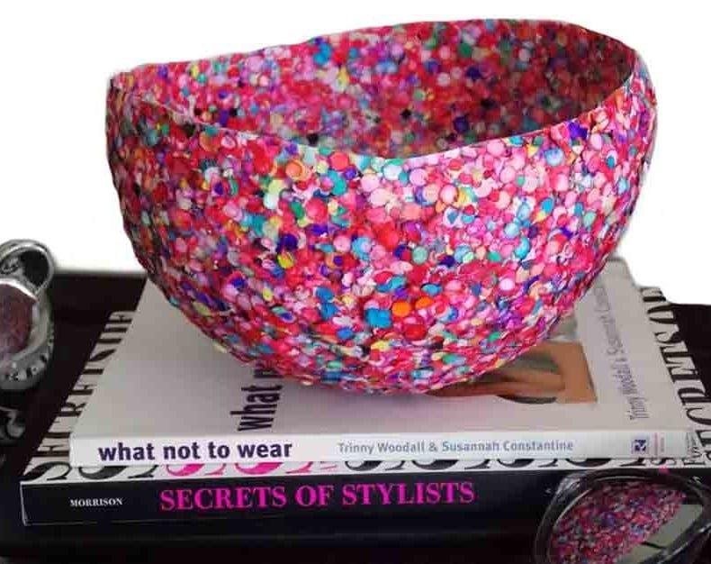 confetes carnaval bol-de-confeti-DIY
