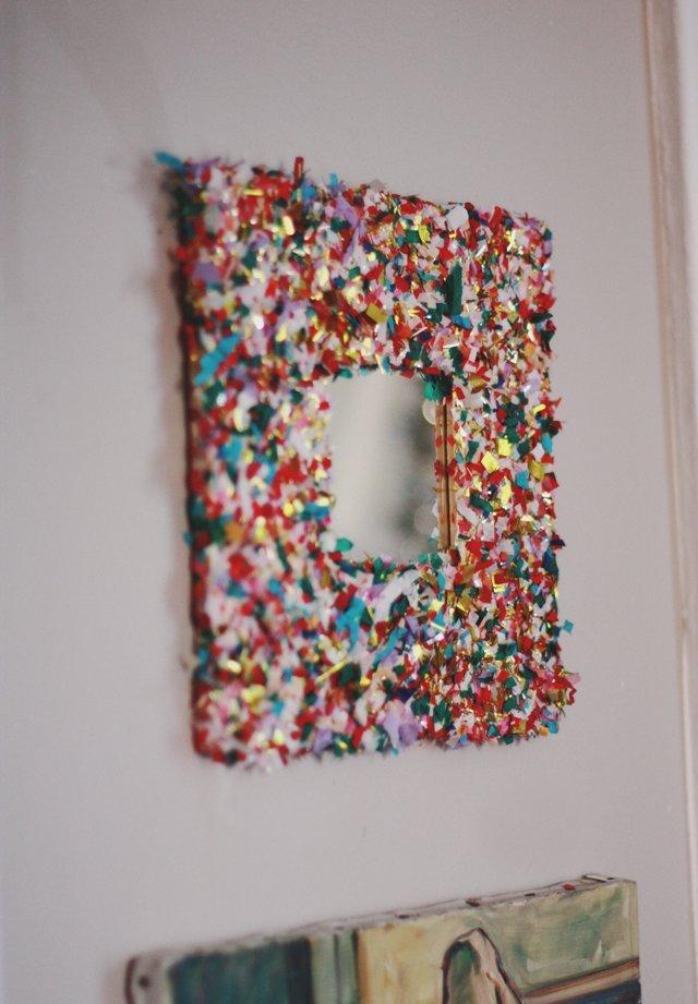 confetes carnaval confetti-mirror