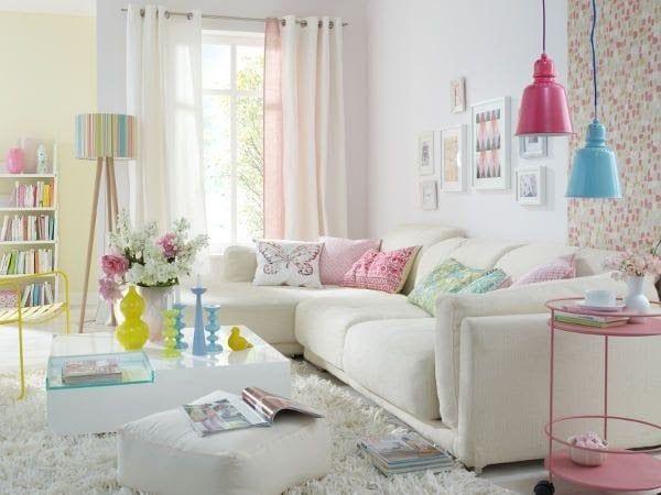pastel candy colors 3