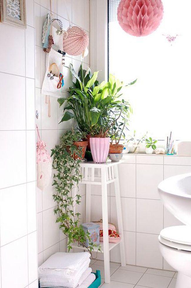 banheiro chique 2