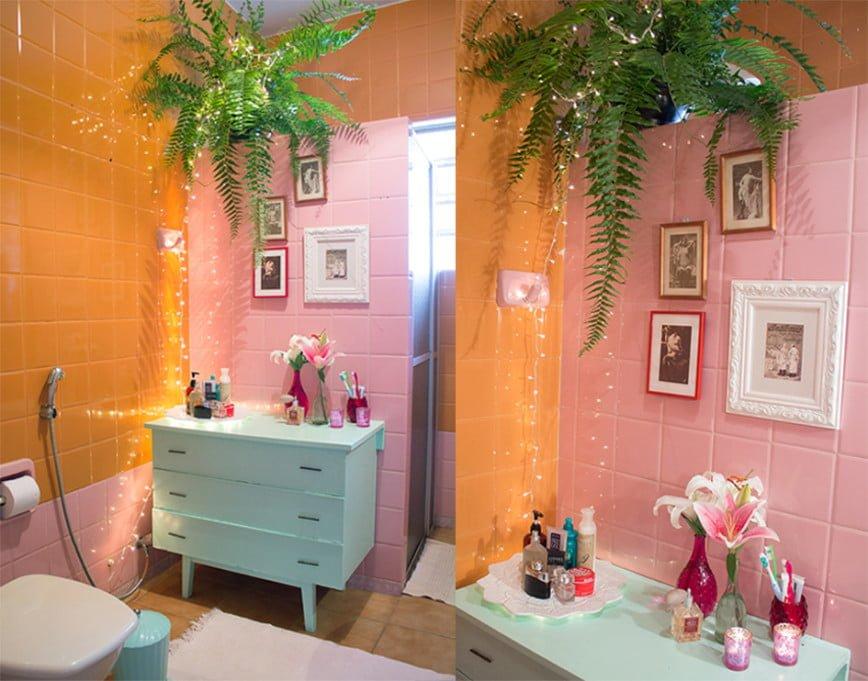 banheiro chique 9