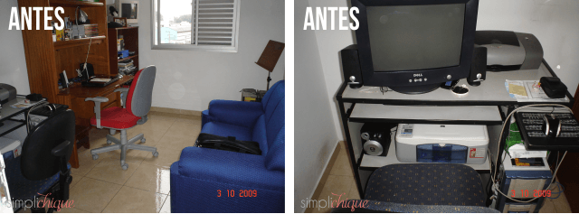 como montar home office 01