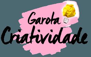 Logo-Garota-Criatividade