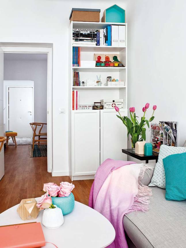 Estilo simplichique 28 hi lo na dec simplichique for Decoracion piso low cost