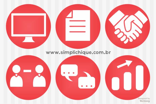 blog day simplichique 02