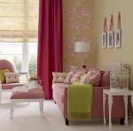 10 salas possíveis para inspirar sua decoração