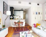 {Estilo Simplichique #30} Dicas para morar bem em apartamentos pequenos