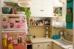 Como montar uma cozinha sem gastar muito