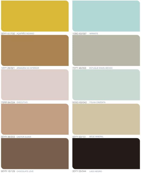 colour-futures-2016-paleta-cor-do-ano
