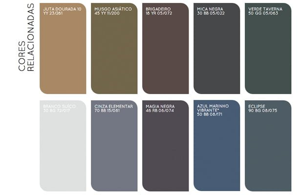 colour-futures-2016-tendencia-claro-escuro-paleta