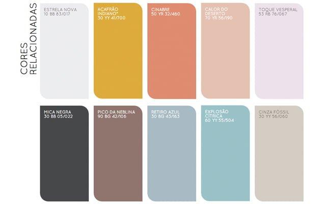 colour-futures-2016-tendencia-estrutura-liberdade-paleta