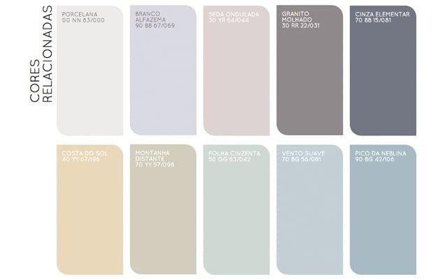 colour-futures-2016-tendencia-palavras-imagens-paleta