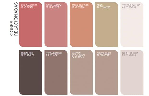 colour-futures-2016-tendencia-tradicao-futuro-paleta