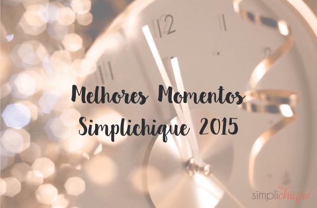 retrospectiva simplichique 2015