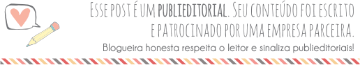 Banner publieditoriais atual