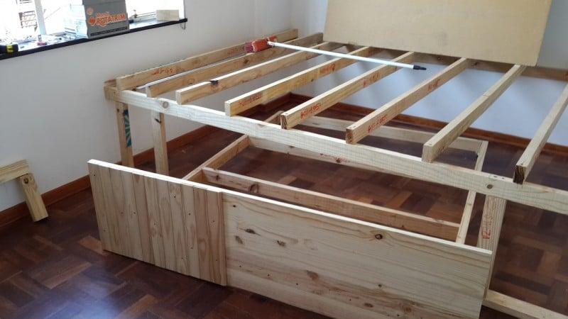 DIY projeto quarto multiuso 04