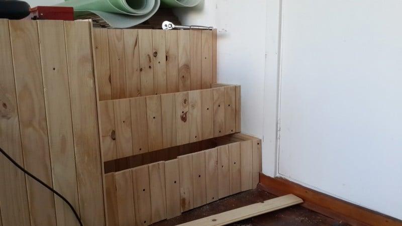 DIY projeto quarto multiuso 06