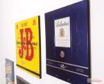 {Vídeo} DIY Quadros decorativos com embalagens