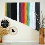 9 projetos com lã para decorar sua casa