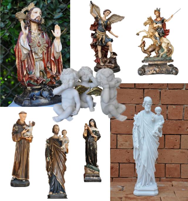 fé e decoração quintadellarte