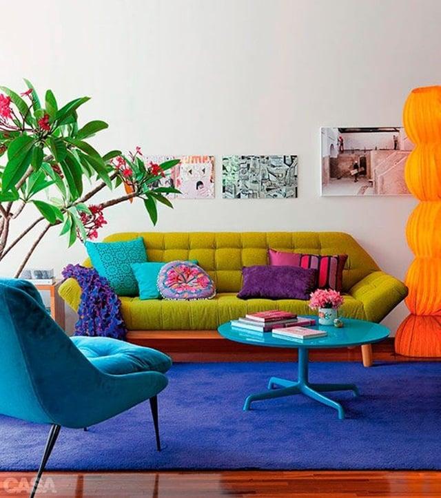 sofá amarelo 01