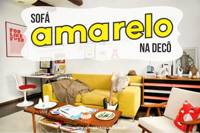 sofá amarelo 12 cabeçalho
