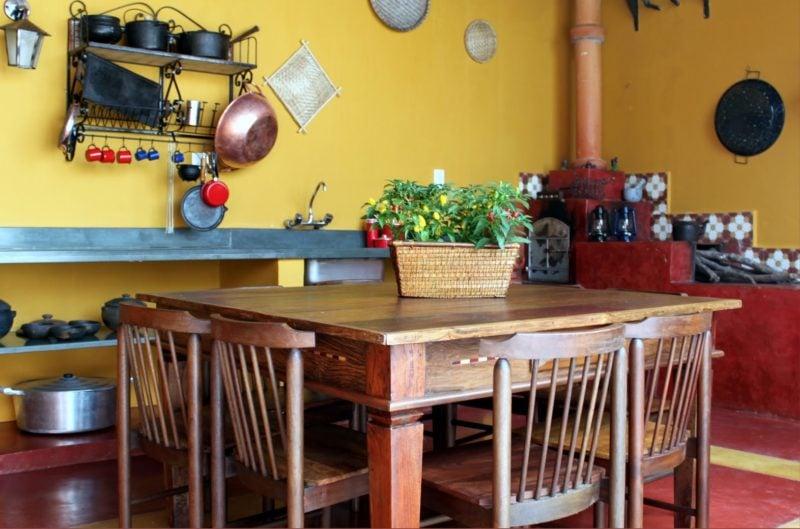 cozinha rústica 05