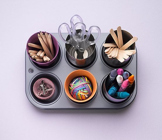 formas de cupcake decor 01