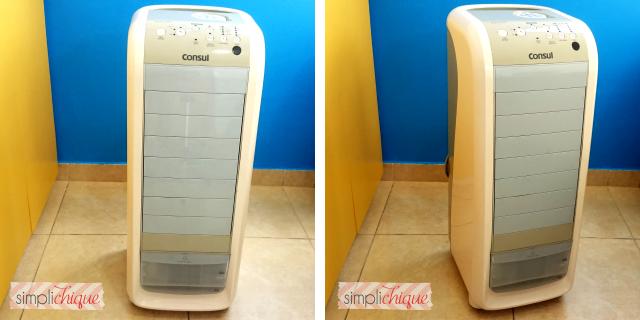 resenha climatizador simplichique 01