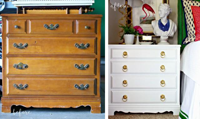 DIY antes e depois simplichique 03