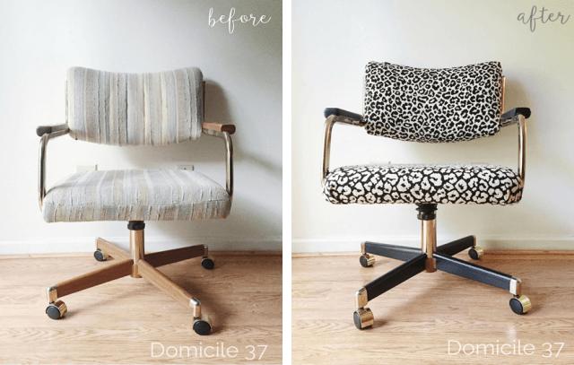 DIY antes e depois simplichique 04