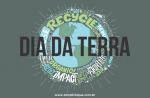 Dia da Terra: reaproveitar materiais na decoração