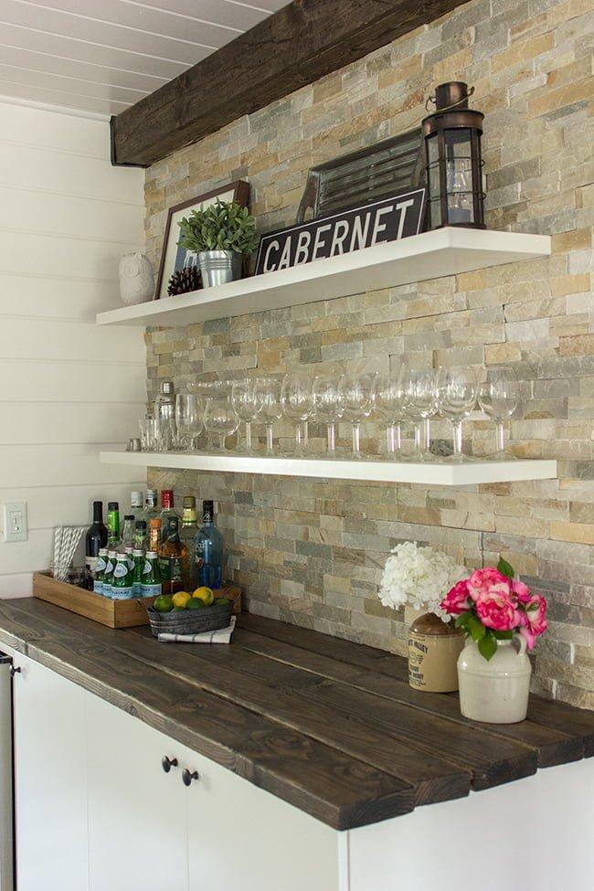 diy bar em casa simplichique 09