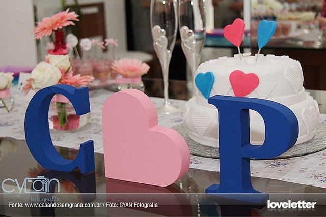 letras decorativas 06