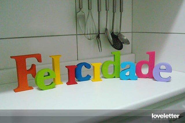 letras decorativas 12