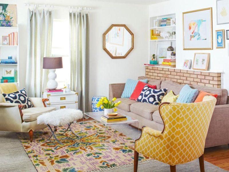 casa colorida 09