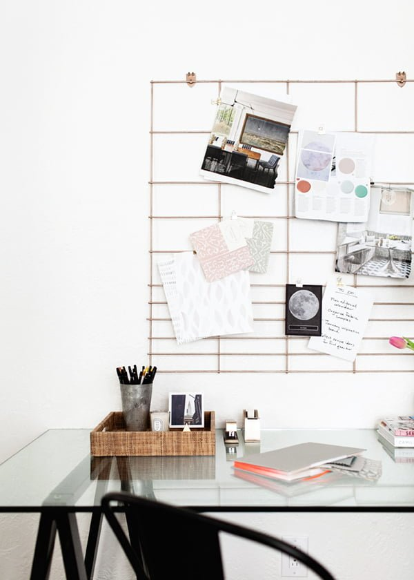 mural painel home office 10