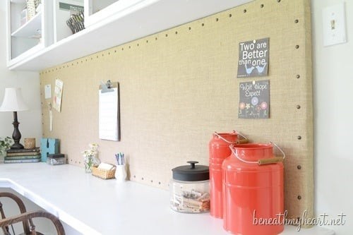 mural painel home office 17