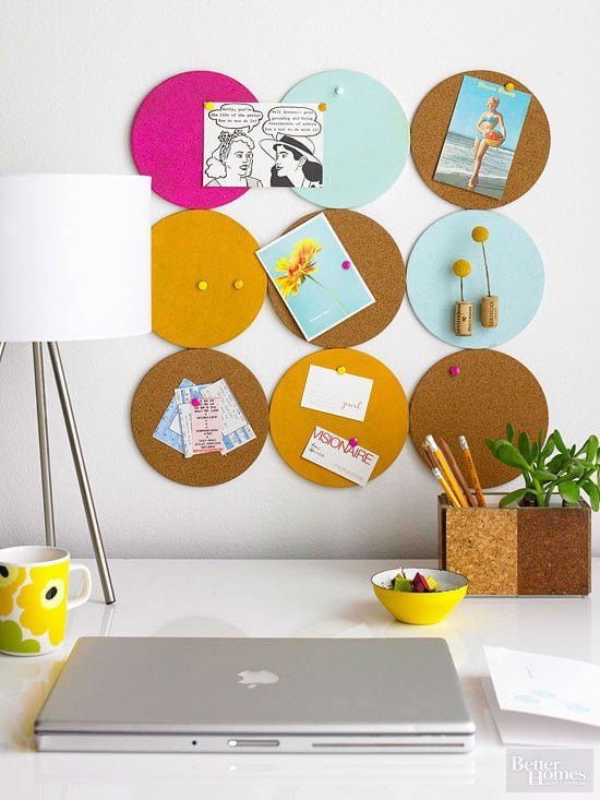 mural painel home office 25
