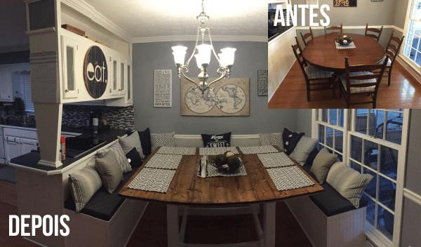 sala de jantar antes e depois 01