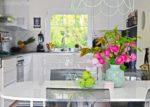 {Estilo Simplichique #34} Cozinha linda de viver