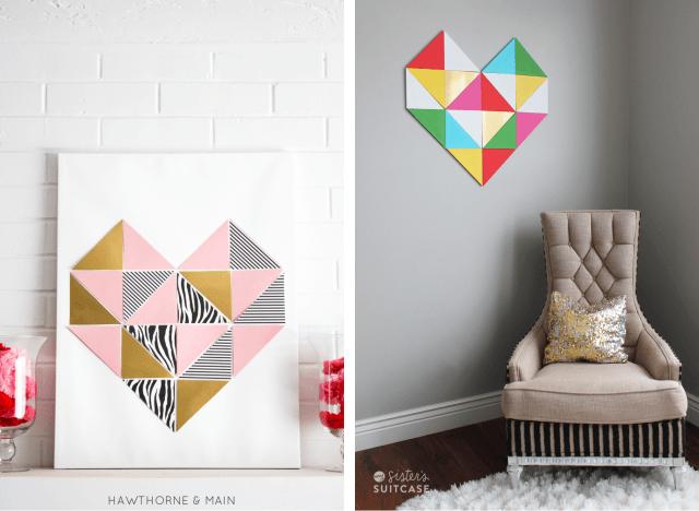 formas geométricas 0712