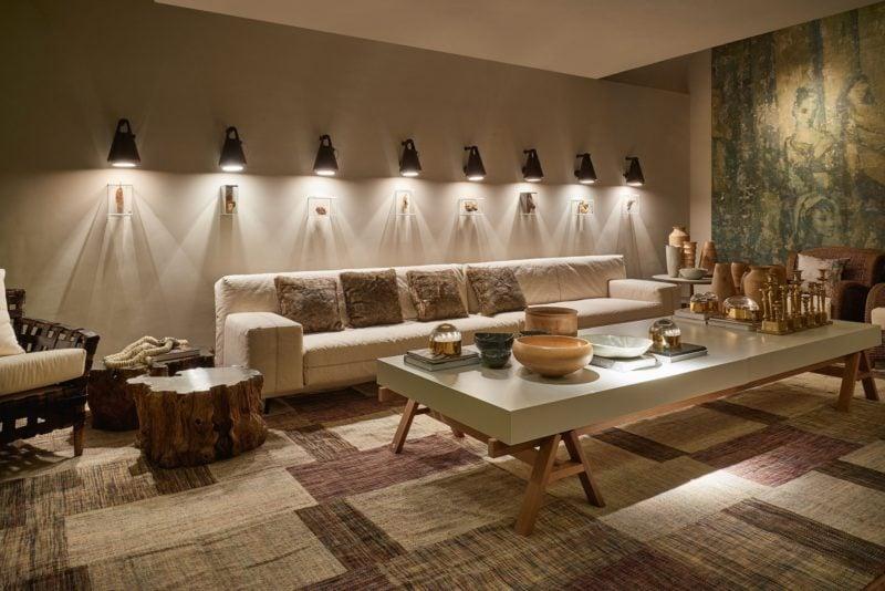 As vantagens de usar l?mpada de LED na decora??o da casa ...