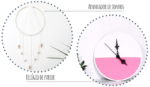 4 projetos DIY com estilo minimalista