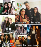 Blog Day 2016 + Bônus: Dicas para blogueiras nunca fazerem
